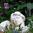 Angel_in_the_garden