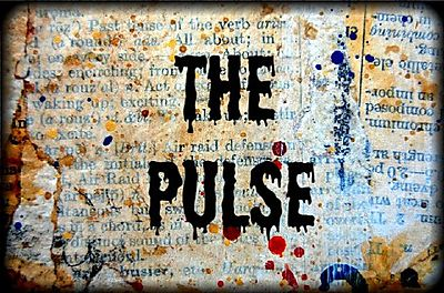The_pulse
