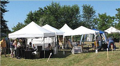 Art fair IMG_1878