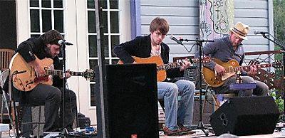Hayward, Dan & Miles IMG_1902