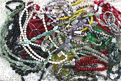 My beads IMG_1969