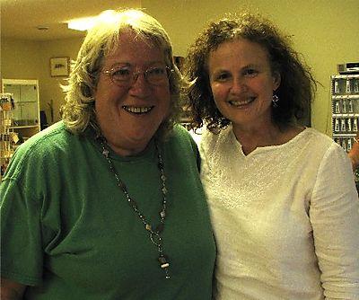 Katie & Sue IMG_1980