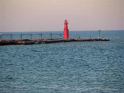 Lighthouse IMG_1920