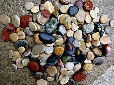 Stones IMG_2066