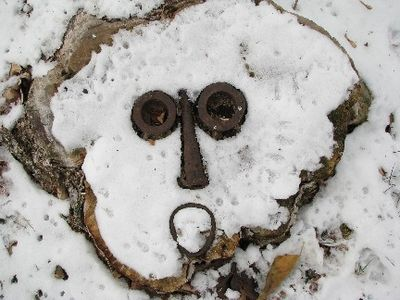Snow FAce IMG_2390