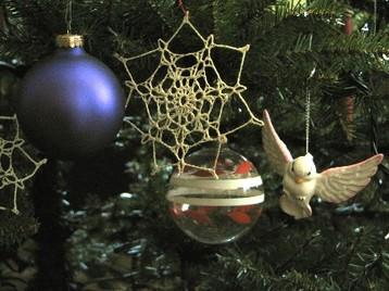 Christmas2007_4